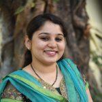 Mayuri Chowdhary
