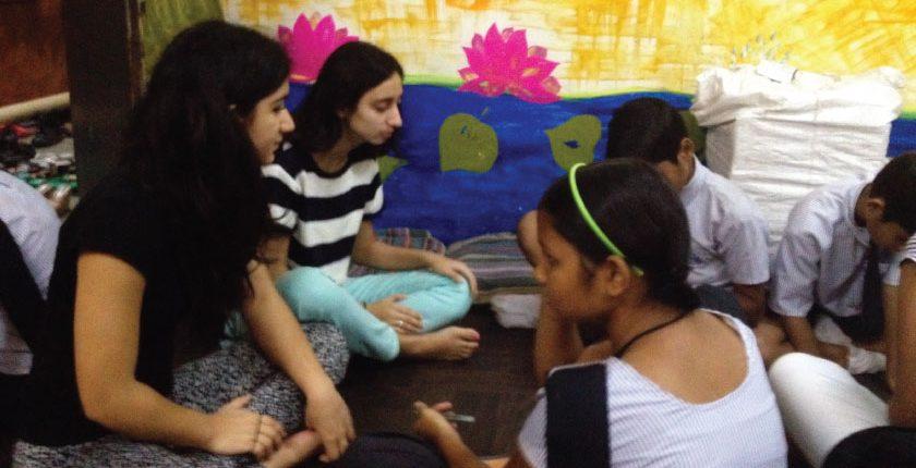 best international schools in india